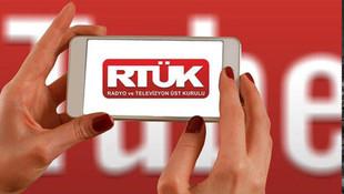 RTÜK'ten ''İstanbul hizmet binası'' açıklaması