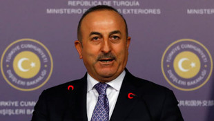 Bakan Çavuşoğlu: Azerbaycan isterse yardım etmekten çekinmeyiz