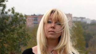 Evine baskın yapılan Rus Gazeteci, kendini yaktı