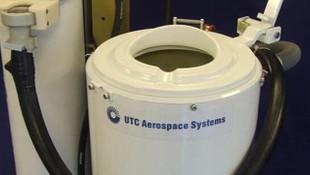 NASA'nın 23 milyon dolarlık tuvaleti!