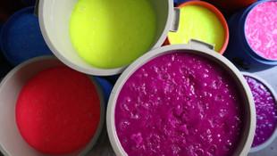 Anneler babalar aman dikkat! ''Slime''lar tehlike saçıyor