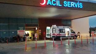 İstanbul'da rezidanstaki intihar, cinayet çıktı!