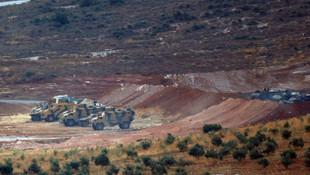 ''Türkiye İdlib'te geri çekiliyor''