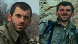 Kırmızı bültenle aranıyordu! PKK'nın kritik ismi etkisiz hale getirildi