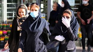 İran kabusu yaşıyor! Ölü sayısı 31 bini aştı