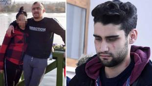 Kadir Şeker'e verilen cezayı az bulan aile karara itiraz etti