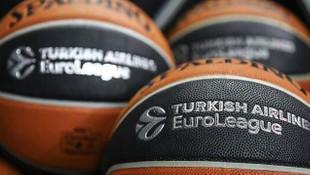 THY Avrupa Ligi'nde 3 maç koronavirüs nedeniyle ertelendi