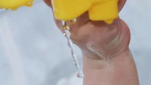 Bebek şampuanları ve gargaralar koronaya karşı koruma sağlayabilir