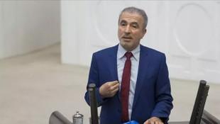 AK Parti'den flaş ''cezaevi'' açıklaması