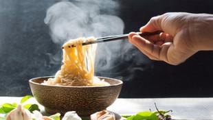 Evde ''noodle'' faciası! 9 kişi hayatını kaybetti