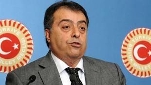 Eski Sağlık Bakanı beyin kanaması geçirdi!