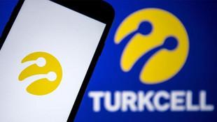 Turkcell, resmen Varlık Fonu'na devredildi