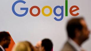 Google'a tarihin en büyük tekelleşme davası