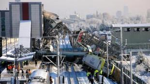 Hızlı tren kazası davasında yeni gelişme! Tanık olarak dinlenecek