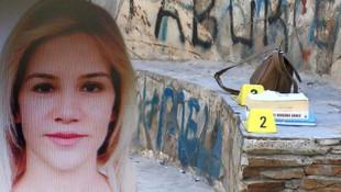 Türkiye'yi yasa boğan olay! Sevgilisinden kaçarken kardeşi tarafından öldürdü