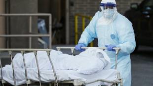 Oxford Üniversitesi geliştirdi! koronavirüsten ölecekleri tahmin edebilen araç!