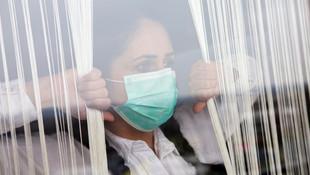 TTB, evde tedavi olan Covid-19 hasta sayısını açıkladı
