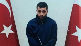 15 evladımızın şehit düştüğü saldırının faili PKK'lı yakalandı