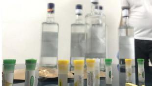 ''Sahte içki koronavirüsten daha ölümcül''