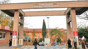 İstanbul Tıp Fakültesi dekanı: ''Nisan ayından daha kötü durumdayız''