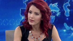 Nagehan Alçı'dan AK Parti'ye zehir zemberek eleştiri!