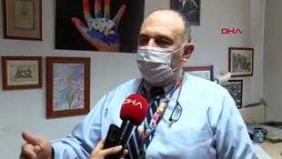 Bilim Kurulu Üyesi Ateş Kara'dan kış ayları için korkutan uyarı!