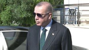 İstanbul'a ek tedbirler mi geliyor ? Erdoğan hem uyardı, hem de açıkladı