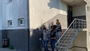 İstanbul'da ''hediye bisiklet'' cinayeti! Komşusu kalbinden bıçakladı