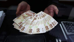 Vergi ve trafik borçlarına yapılandırması geliyor!