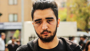 Türkiye onu konuşmuştu! Savcının oğlu için istenen ceza belli oldu