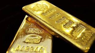 Altının kilogram fiyatı yükselişe geçti