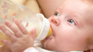 Türkiye bebek mamasında pahalılıkta zirvede!