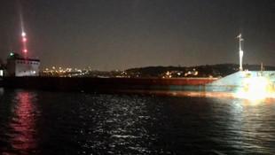 Yük gemisi değil, ölüm gemisi! 7 ceset bulundu