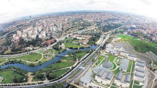 İstanbul'da büyük tahliye planı tatbikatı