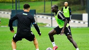 Sergen Yalçın'dan oyuncularına 7 kritik uyarı