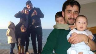 Sakarya'dan kahreden haber! 2 kardeş hayatını kaybetti