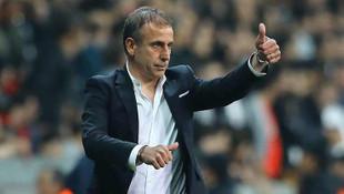 Trabzonspor Abdullah Avcı ile anlaştı!