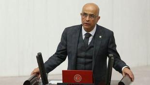 AYM'ye ikinci kez Enis Berberoğlu başvurusu