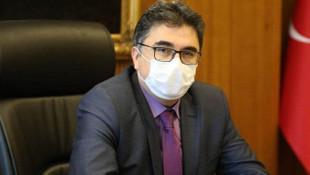 Prof. Dr. Tufan Tükek açıkladı! İşte İstanbul'u bekleyen büyük korona tehlikesi