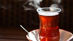 Çaydaki ölümcül tehlike ortaya çıktı!