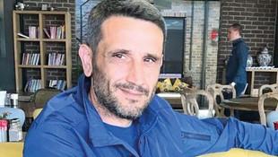 ''Tokatçı Mahmut'' fena çarptı! ''Kabul ediyorum, normal bir insan değilim''