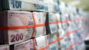 Ev hayali kuranlar dikkat! İşte bankaların konut kredisi faizleri