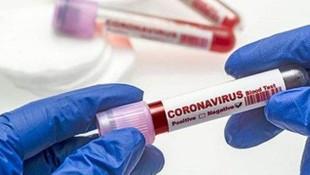 Koronayı atlatanların antikor seviyesi düşüyor! Yeniden enfekte vakalarda artış görülebilir