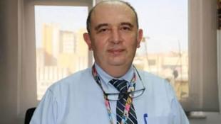 Bilim Kurulu Üyesi Prof. Dr. Ateş Kara: Yeni tedbirler alınabilir