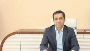 Tunceli'de Ovacık Belediye Başkanı Mustafa Sarıgül koronaya yakalandı