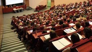 İkinci öğretim öğrencilerinden ''online ders'' isyanı!
