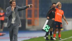 Antalyaspor'da Tamer Tuna dönemi bitti