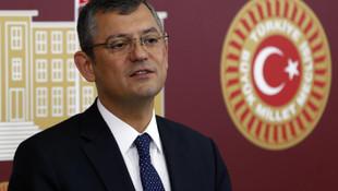 CHP'den Erdoğan'ın 29 Ekim mesajındaki o ifadeye tepki: And olsun ki...