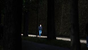 Avusturya'da günlük vaka sayısı ilk kez 4 bini aştı