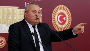 MHP'den ihraç edilen isim: ''Cumhurbaşkanının yetkileri alınmalı''